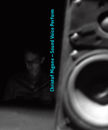cover_svp