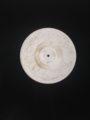 RECORD RELEASE_7inch_Silo City_ vinyl_4