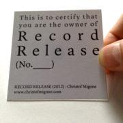 RecordRelease_cardcertificate_back