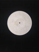 RECORD-RELEASE_7inch_Silo-City_-vinyl_3