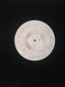 RECORD-RELEASE_7inch_Silo-City_-vinyl_4