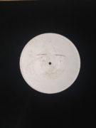 RECORD-RELEASE_7inch_Silo-City_-vinyl_6