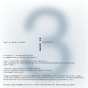 RR7_INSERTS_3-1