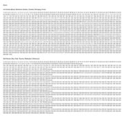 SQUINTPRESS-00T_11x33 Insert Front