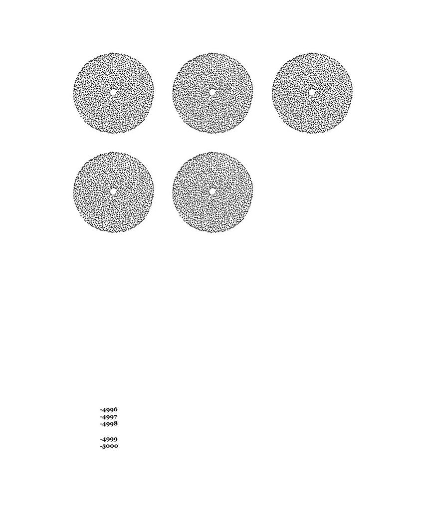 vinylreleasebook4001-5000113