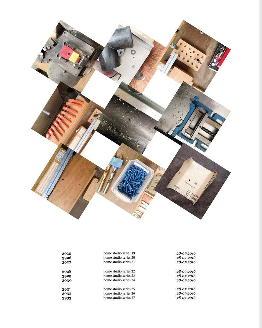 record-release-book3001_4000_106