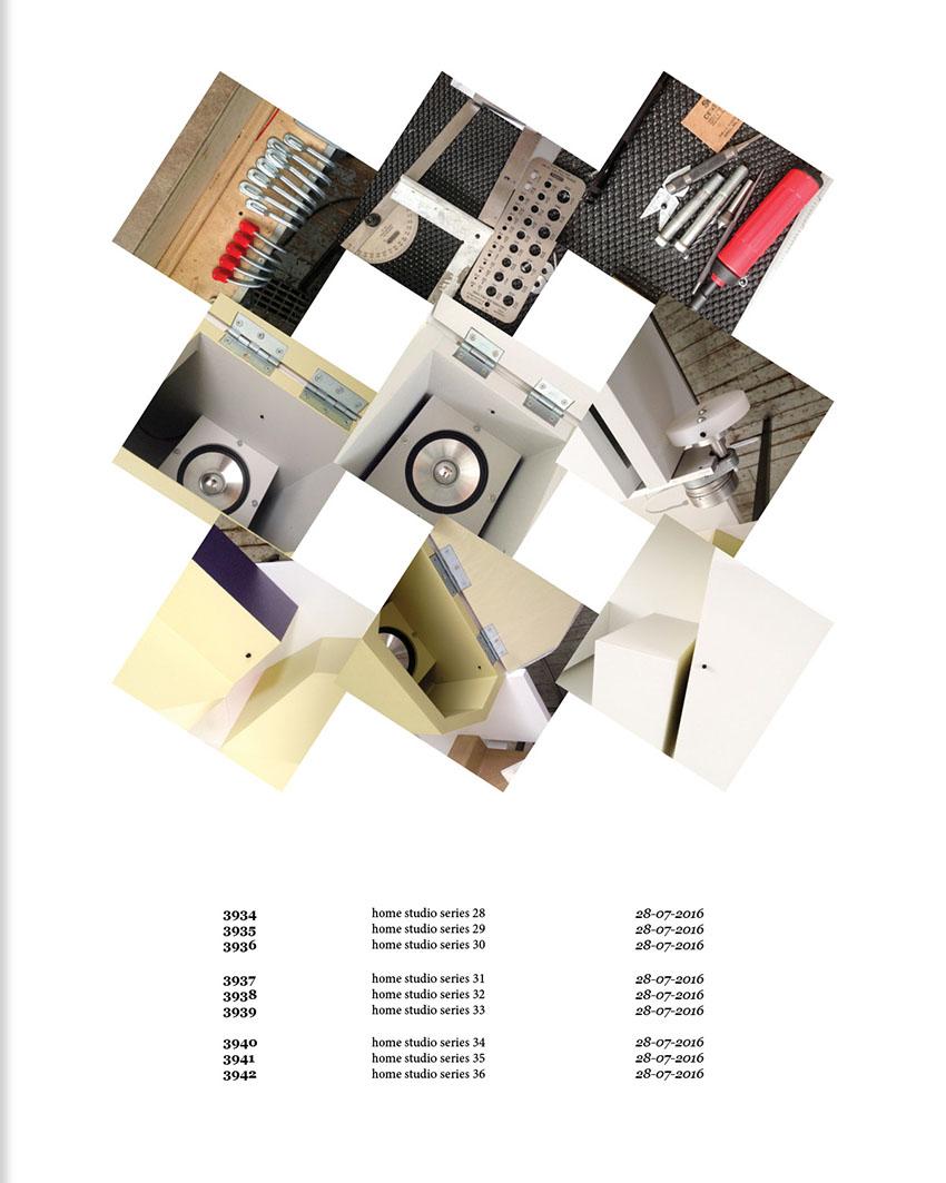record-release-book3001_4000_107