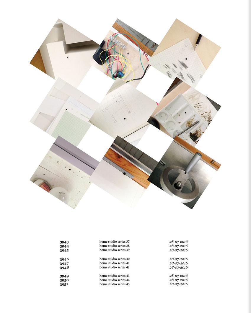 record-release-book3001_4000_108