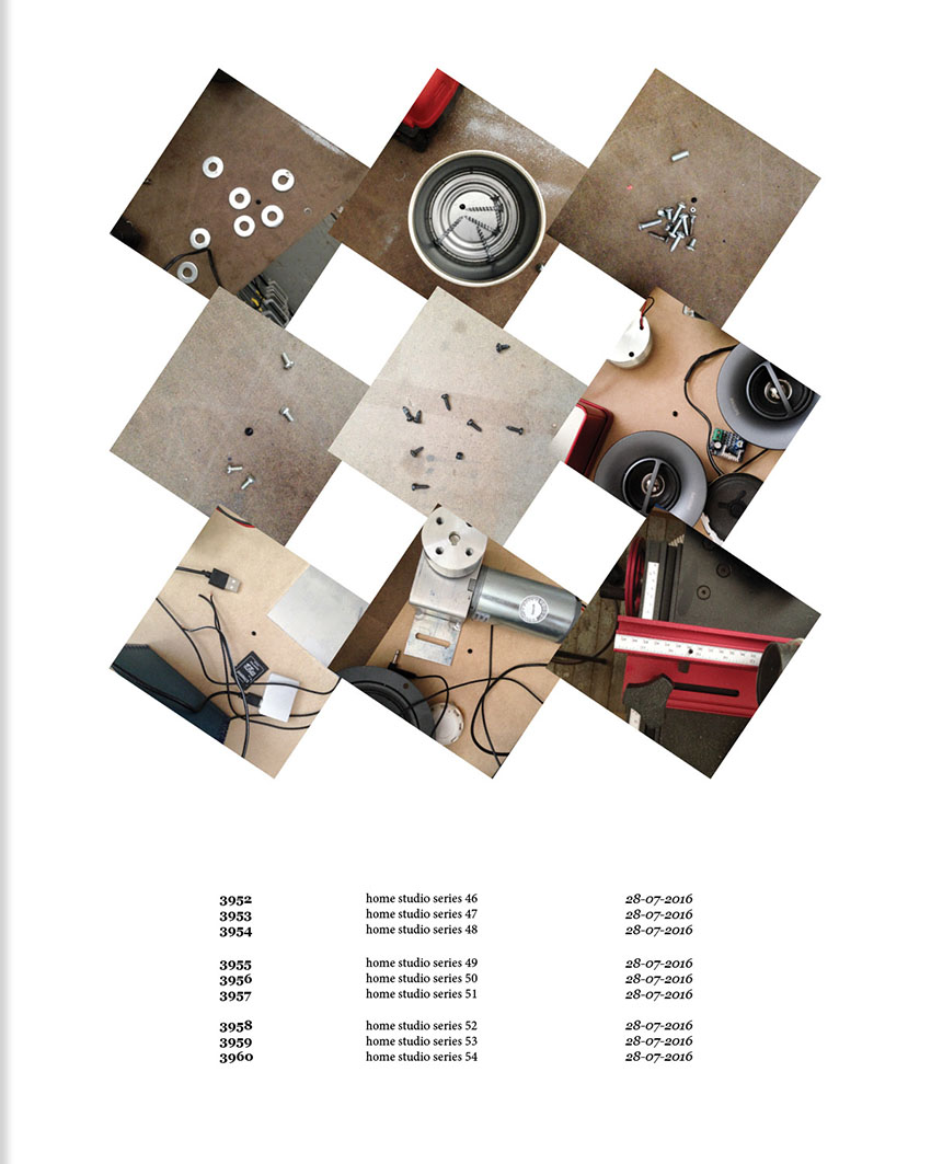 record-release-book3001_4000_109