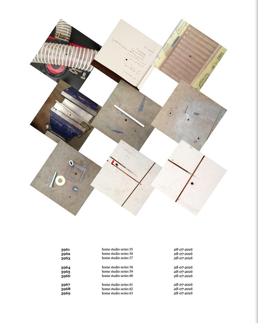 record-release-book3001_4000_110