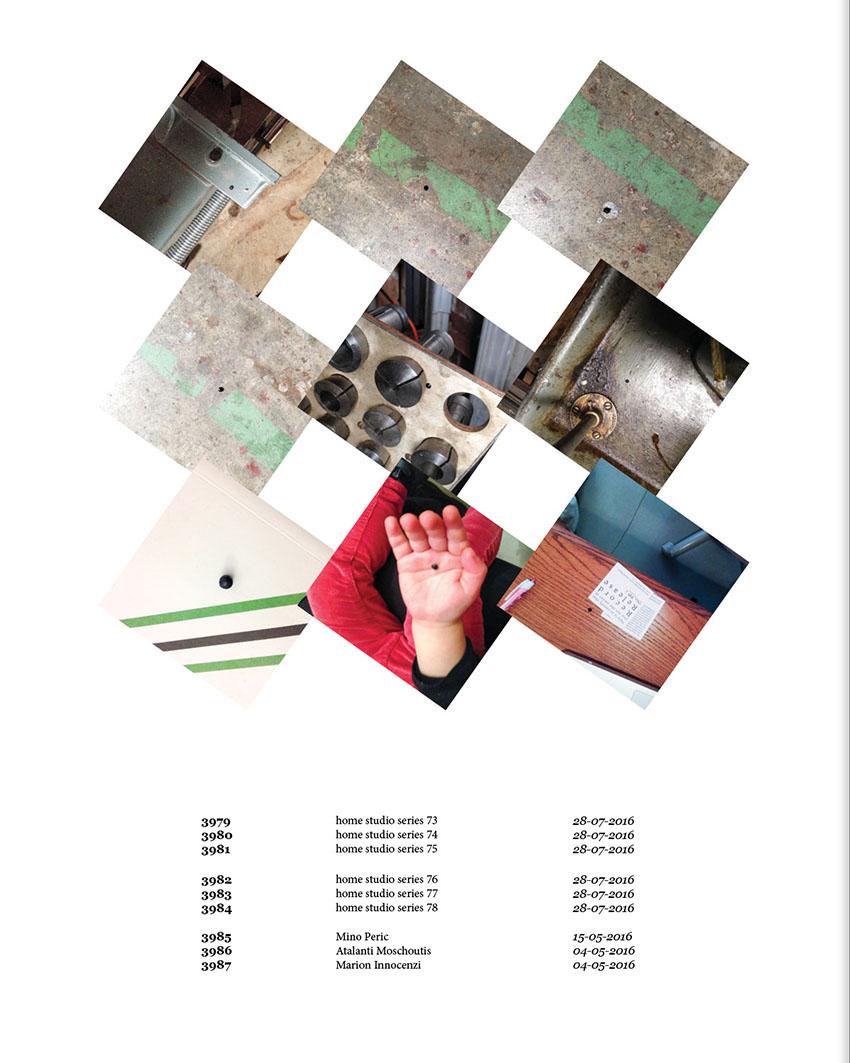 record-release-book3001_4000_112