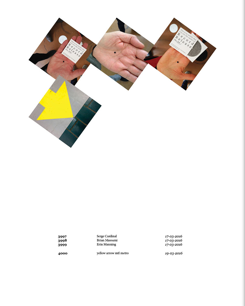 record-release-book3001_4000_114