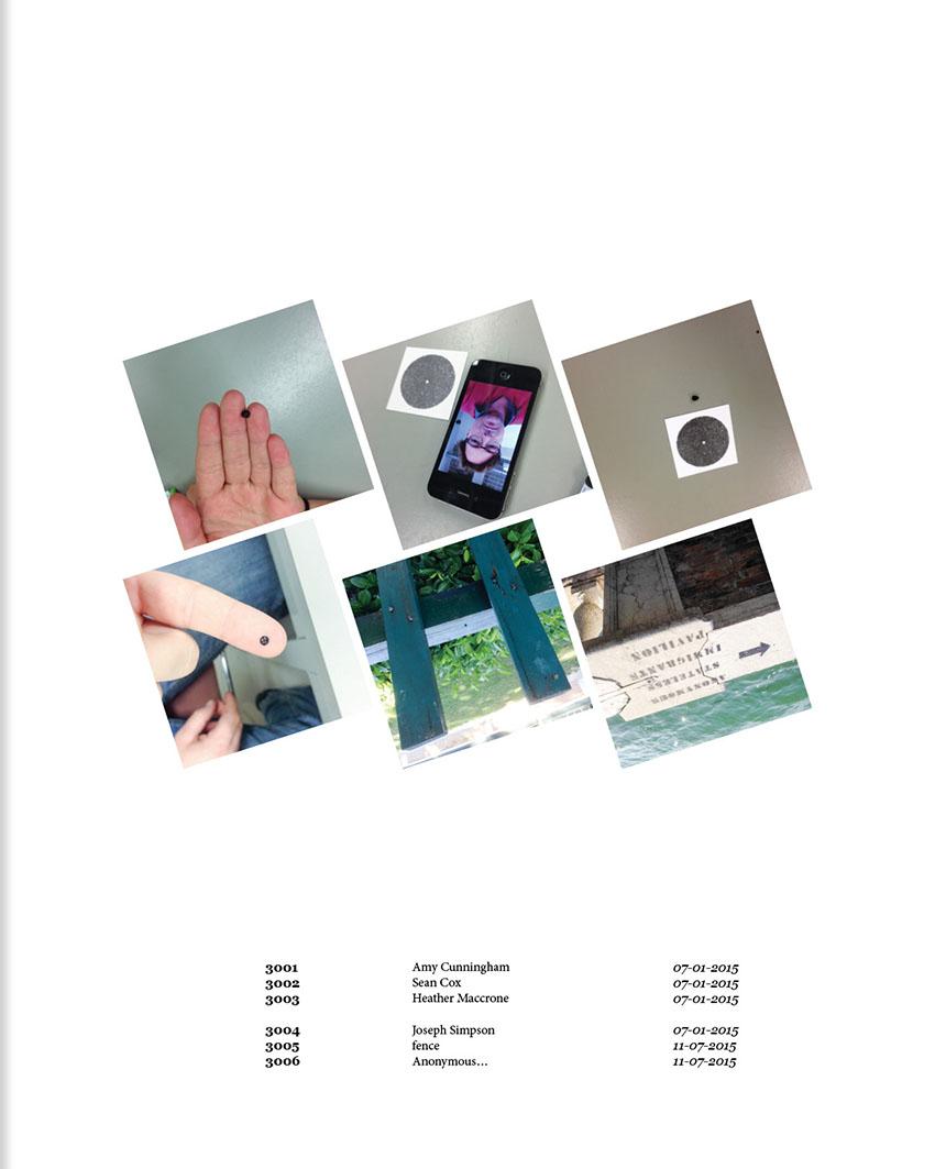 record-release-book3001_4000_3
