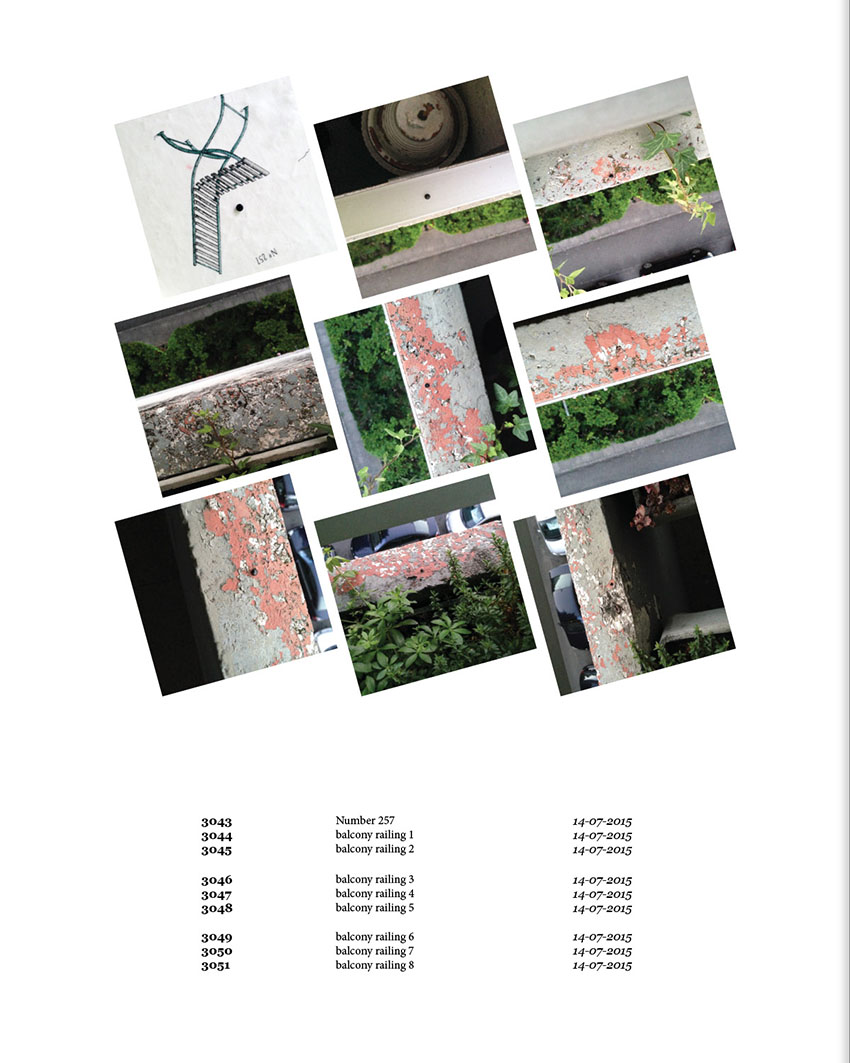 record-release-book3001_4000_8