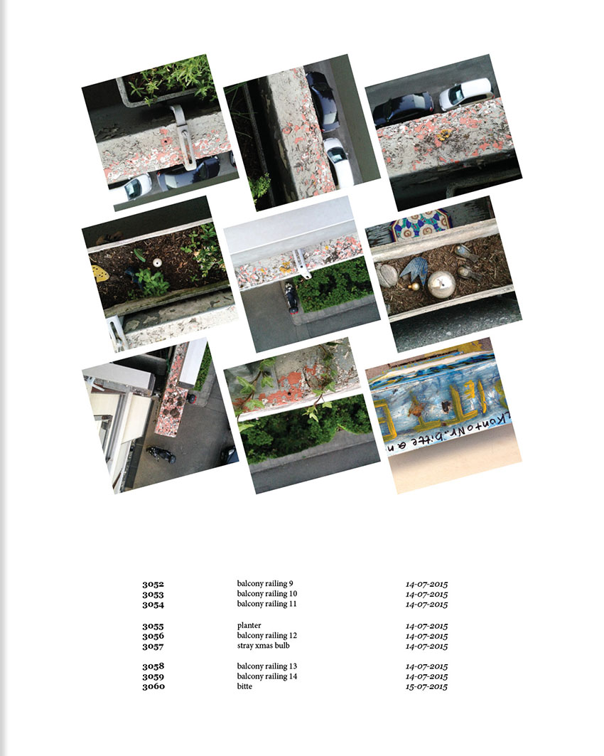 record-release-book3001_4000_9