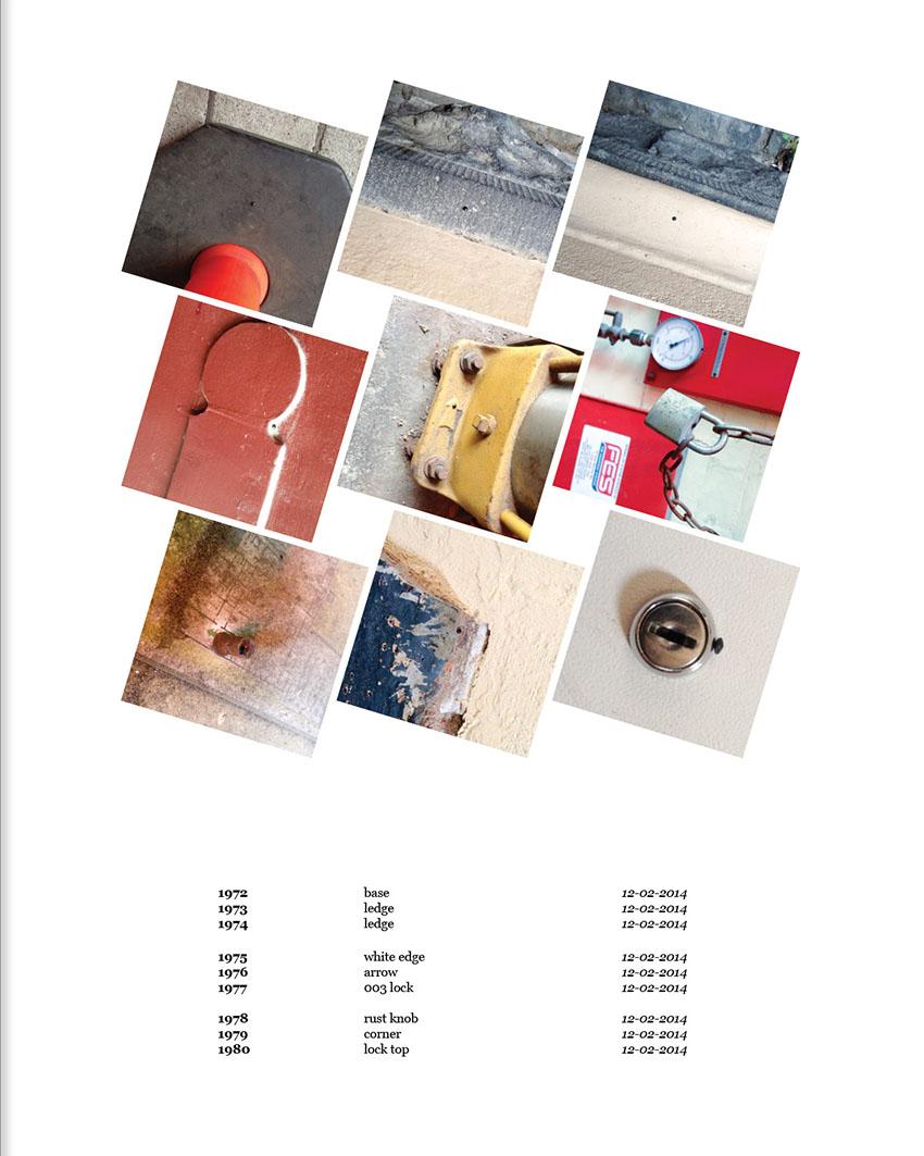 recordrelease_book_1001_2000_111
