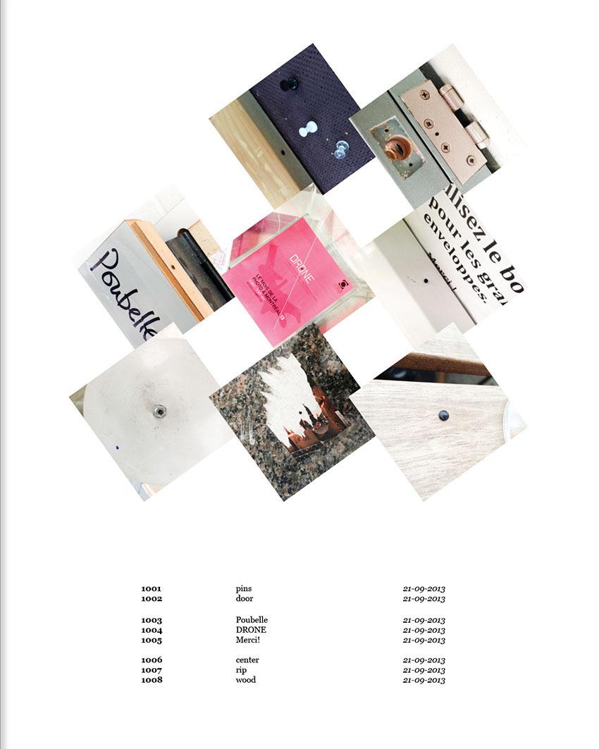 recordrelease_book_1001_2000_3