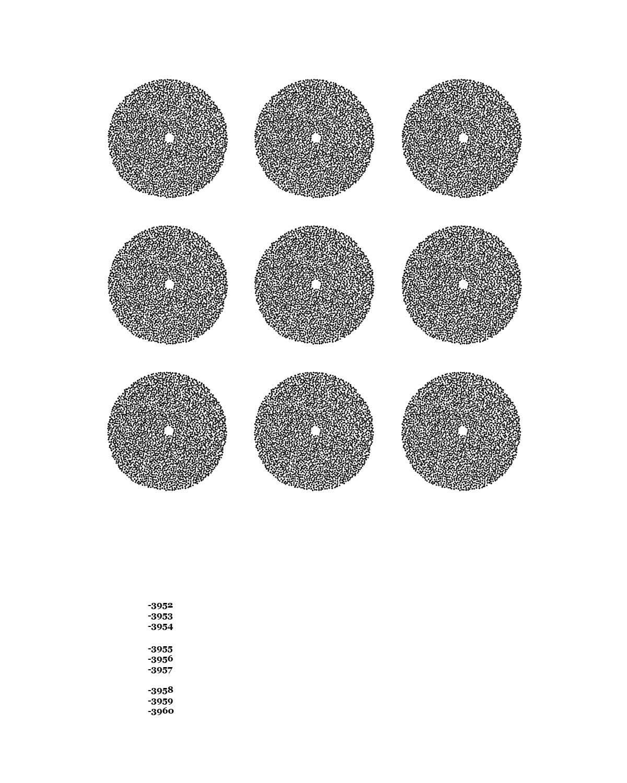 vinylreleasebook3001-4000_109