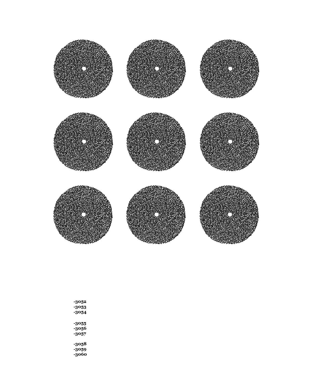 vinylreleasebook3001-4000_9