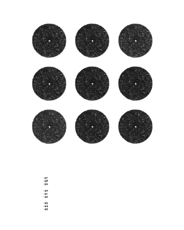 record-release-v-book0001-1000_005