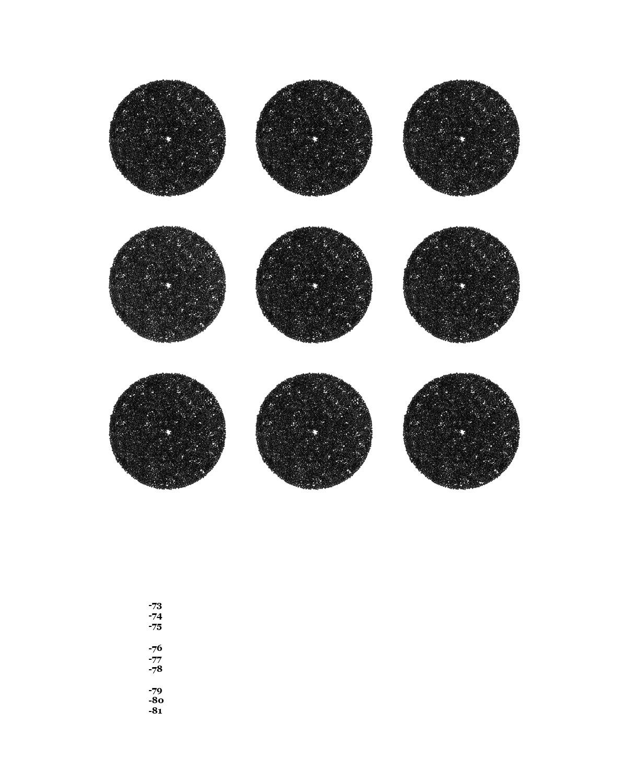 record-release-v-book0001-1000_009