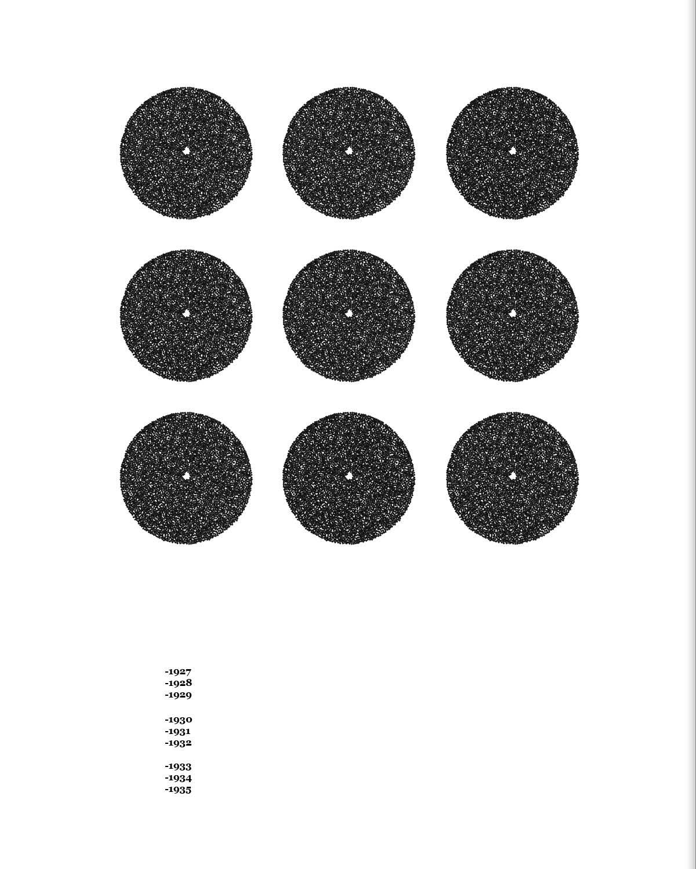 record-release-v-book1001-2000_012