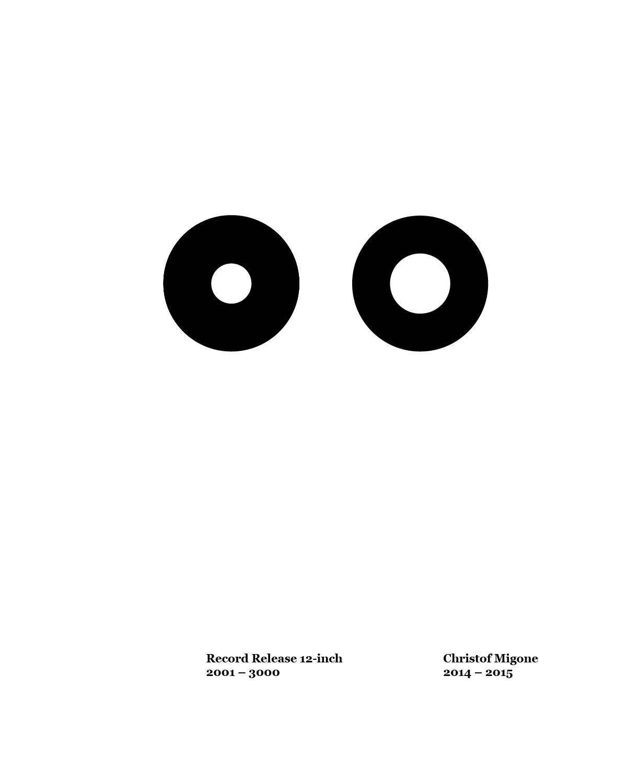 record-release-v-book2001-3000_000