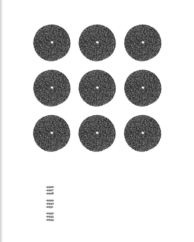 record-release-v-book2001-3000_012