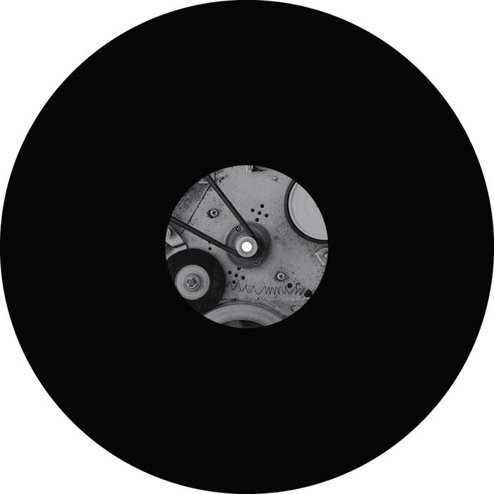 Fingering_Vinyl_side1