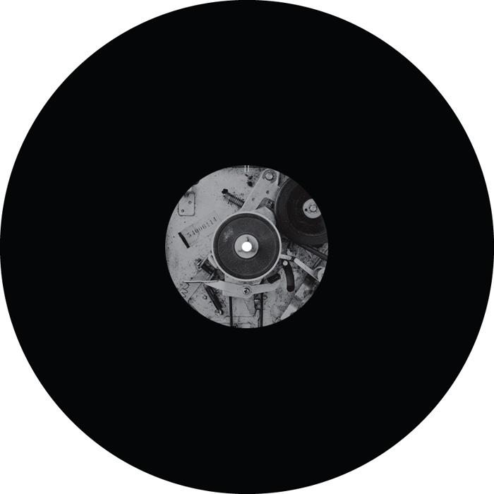 Fingering_Vinyl_side2