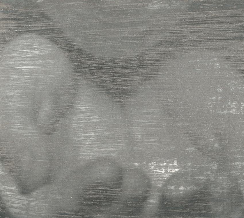 squint00D_cover_front_850px